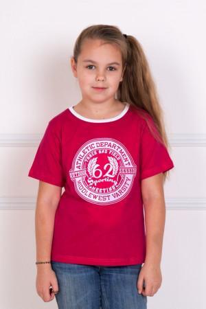 Дет. футболка
